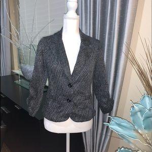 Timing cute blazer/jacket